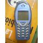 Viejo Ericsson T60 Con Bateria