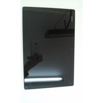 Tablet Xperia Z2 Unidad De Outlet