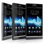 Sony Xperia S Lt26i 4.3¨hd Camara 12mpx Dualcore1.5ghz 16ggb