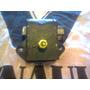 Soporte Motor Renault Trafic 2.0/2.1 Diesel