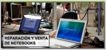 Soporte Técnico Informático - Empresas - Pymes - Particular