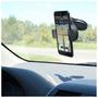 Soporte Auto P/ Samsung S3 S4 S5 Core Lite Chat Mini Fame
