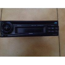 Autostereo Marca Clarion Magi Tune Cd Rdb245d 35watts X 4