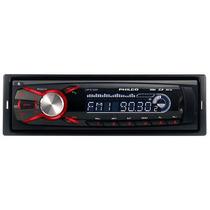 Philco Csp5750bt Estereo C/ Bluetooth Radio Am/fm Usb Sd Mp3