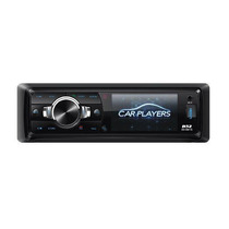 Estereo B52 Dv-8615 Pantalla 3 Mp3 Usb/sd Divx Bluetooth