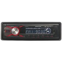 Philco Csp5470u Estereo Usb Mp3 Sd Radio Am/fm 45w 30 Memo