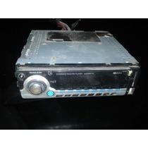 Philco Stereo Cd Tarjeta Mp3