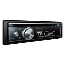 Pioneer Deh 7750, Stereo Para Autos, Mp3, Usb Consultar_8