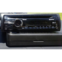 Sony Mex Bt3850u