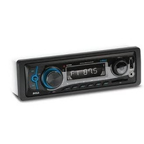 Estereo Boss 614ua Mp3 Sd Sdhc Usb Control Remoto Am Fm
