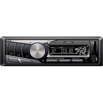Stereo Luxell Rdx230 Am Fm Usb Sd Mp3 Nuevos! Pa Electronics