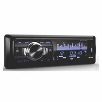 Stereo B52 Rm4015 Bluetooth Sd Usb Am/fm 200w Gtia Oficial