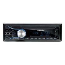 Autoestereo Noblex Nxr 919 Bt Usb Sd 45x4 Control Bluetooth