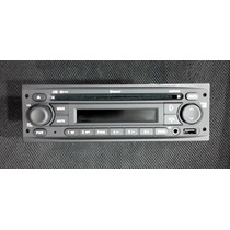 Stereo Original Chevrolet Suzuki Gm Corsa Fun Celta