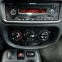 Stereo Original Renault Clio Mio Kangoo Sandero Logan Master