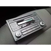 Adaptacion A Frente Desmontable Stereo Bora Fox Suran 2 Din