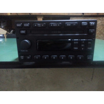 Estereo Ford Escape Original