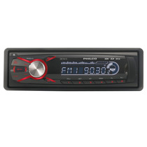 Stereo Philco Csp5570