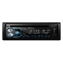 Stereo Pioneer Deh-x4850bt Usb Bluetooth Mixtrax Oferta!