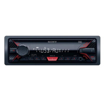 Stereo Sony Dsx-a100
