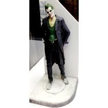 The Joker Arkham Origins Batman Guason Gatubela Bane Robin