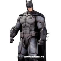 Batman Arkham Origins Joker Guason Gatubela Bane Robin Dc