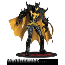 Batman Dc Direct Ame Comi Joker Guason Manga Anime Dark Bane