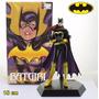 Batgirl Dc Comics New 52 Artfx+ Statue Figura 7