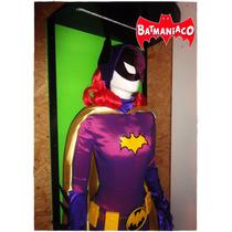 Batgirl 1966 Tv