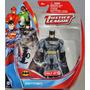 Batman Justice League Brave Y Bold Superman Joker Robin Dc