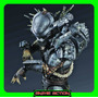 Predator Play Arts Kai Nuevo! Square Enix Anime Action