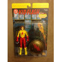 Kid Flash 2000 Dc Direct Action Figure The New Teen Titans