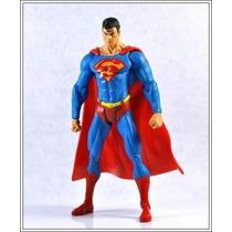 Dc Direct Superman Loose