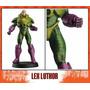 Dc Comics Plomo Lex Luthor