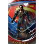 Superman Jor-el Man Of Steel Articulado Mattel En Blister