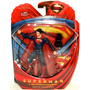 Superman Movie Master Serie De Mattel - Cerrado