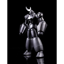 Kaiyodo Revoltech Giant Robo 021 Gr-2 Anime Manga Batman