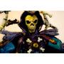 Skeletor - He Man - Pieza Única