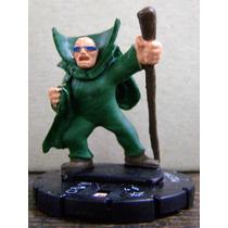 Figura Mole Man * Marvel Comics *