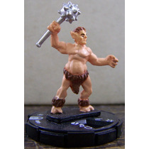 Figura Pip The Troll * Marvel Comics *