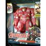 Ironman Hulkbuster Gigante Avengers 2 Con Luz Y Sonido