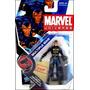 Marvel Universe - Multiple Man - Original Cerrado Nuevo !!