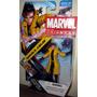 Marvel Universe - Jubilo - Original Cerrado Nuevo !!