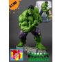 Hulk, Fine Art Statue. Gigante, Envío Gratis!!!!!!!!!!!!!