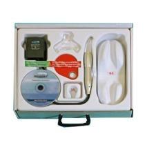 Lamara Led - Radiation 3 - Odontologia - Microlux -
