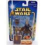 Star Wars Saga 2002 Figura Anakin Skywalker Hasbro Unico!!!