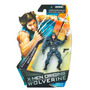 X-men Origins Wolverine Strike Mission Comic Series