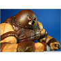Marvel Select Juggernaut Action Figure 8 Inch Diamond Select