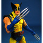 Wolverine Marvel Select - X.men - Spiderman Y Otros.