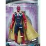Avengers Vengadores 2 Importados Vision ,viudanegra,nick Fiu